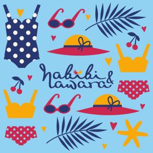 Habibi&Hawara_Posting_Urlaub_2017_acutal