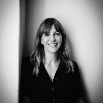 Katha Schinkinger