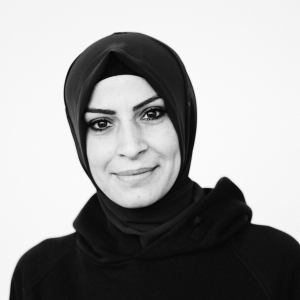 Selda Kocaman